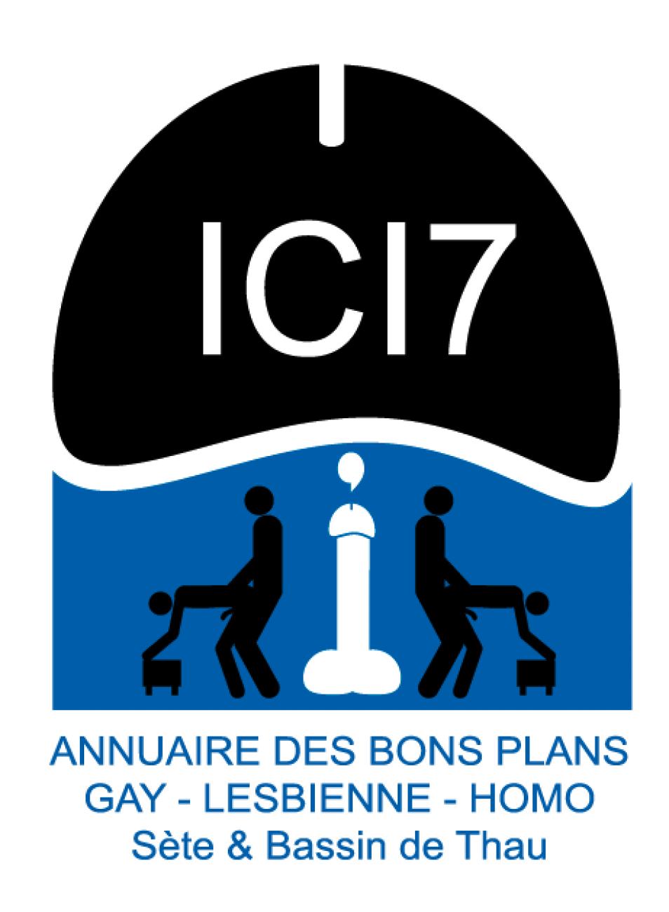 cropped-ICI-sete-7ici-annuaire-homo-Sete-bassin-de-thau.png